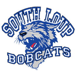 South Loup Bobcats
