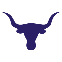 Burwell Longhorns