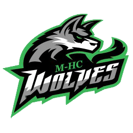 Maywood/Hayes Center Wolves