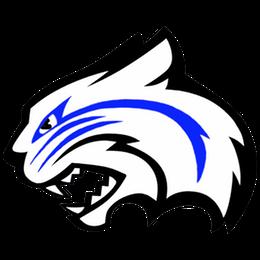 Blue Hill Bobcats