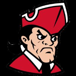 Pulaski Red Raiders