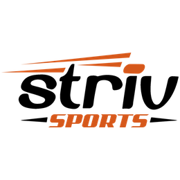 Striv Sports