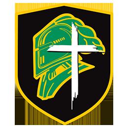 Archbishop Bergan Knights