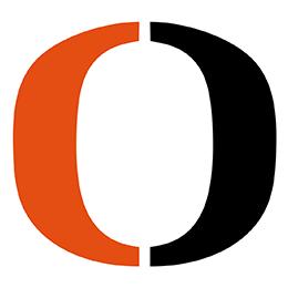 Beatrice Orangemen & Lady O