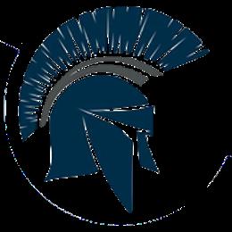 Boyd County Spartans