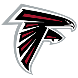 DC West Falcons