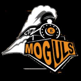 Edgemont Moguls