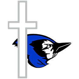 Guardian Angels Central Catholic Bluejays
