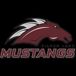 Silver Lake Mustangs