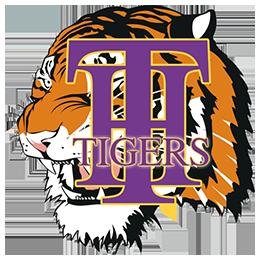 Tekamah-Herman Tigers