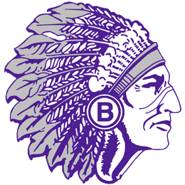 Bellevue East Chieftains