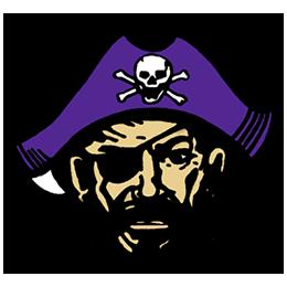 Emerson-Hubbard Pirates