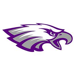 Garden County Eagles