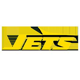 Sterling Jets