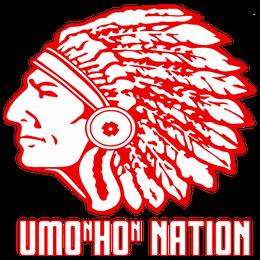 Umoⁿhoⁿ Nation