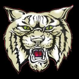 Winside Wildcats