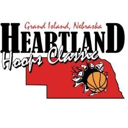 Heartland Hoops Classic