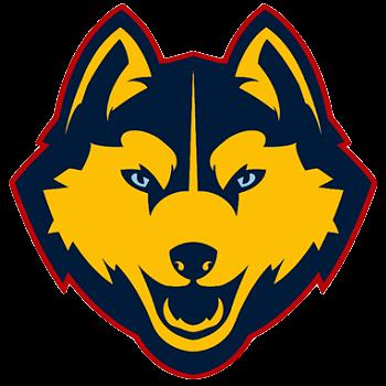 Omaha Northwest Huskies