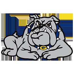 Gering Bulldogs