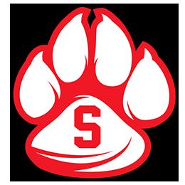 Scottsbluff Bearcats