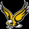 Midland Eagles