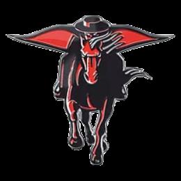 Sidney Red Raiders