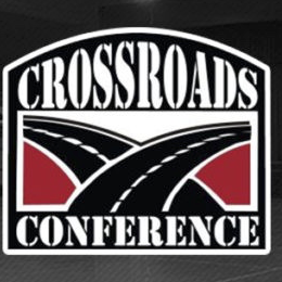 Crossroads Conference
