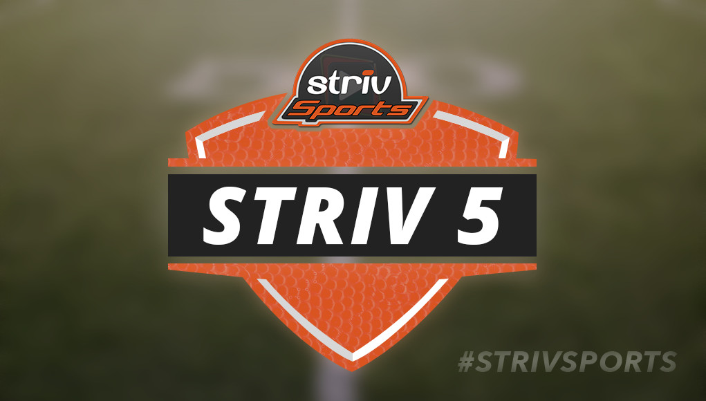 Striv5-1021X580